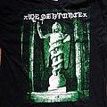 Repentance Shirt