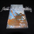Fall Of Serenity - TShirt or Longsleeve - Fall of Serenity Shirt