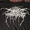 Darkthrone longsleeve