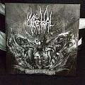 Urgehal Aeons in Sodom 2xLP Tape / Vinyl / CD / Recording etc