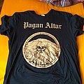 Pagan Altar T-shirt