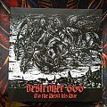 Destroyer 666 - To the Devil his Due LP Tape / Vinyl / CD / Recording etc