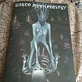 Bardo Methodology zine issue 3 Other Collectable