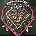 Nifelheim - Devil's Force patch