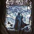 Dissection - TShirt or Longsleeve - Dissection - Live Legacy