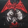 Nifelheim - Unholy Death t-shirt
