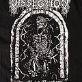 Dissection - The Grief Prophecy TShirt or Longsleeve