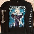 Dissection - Hooded Top - Dissection - Storm of the Light's Bane