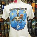 Iron Maiden  Other Collectable