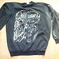 Obituary Vintage Sweatshirt For Sale or Trade