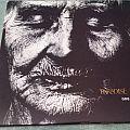"Paradise Lost - ""One Second"" Dbl. Gatefold LP Tape / Vinyl / CD / Recording etc"