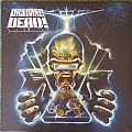"Dr. Living Dead! - ""Dr. Living Dead!"" Ltd Edition LP in Green Vinyl"