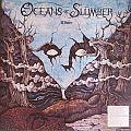 """Oceans of Slumber - """"Winter"""" Gatefold LP in Black Vinyl Tape / Vinyl / CD / Recording etc"""