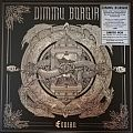 "Dimmu Borgir - Tape / Vinyl / CD / Recording etc - Dimmu Borgir - ""Eonian"" Ltd Edition Box Set"