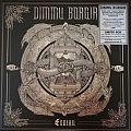 "Dimmu Borgir - ""Eonian"" Ltd Edition Box Set  Tape / Vinyl / CD / Recording etc"