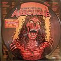 "Airborne - ""Breakin' Outta Hell"" Ltd Edition Numbered Picture Disc"