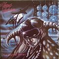 "Fates Warning  - ""The Spectre Within"" LP"