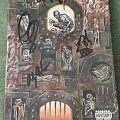 "Cannibal Corpse - ""15 Years of Killing Spree"" Box Set Tape / Vinyl / CD / Recording etc"
