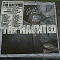 "The Haunted - ""One Kill Wonder"" ltd edition box set"