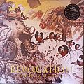 "Revocation - Tape / Vinyl / CD / Recording etc - Revocation - ""Great is Our Sin"" LP"