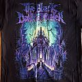 "The Black Dahlia Murder - TShirt or Longsleeve - The Black Dahlia Murder - ""Nocturnal 10th Aniiversary"" official shirt"