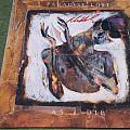 "Paradise Lost - ""As I Die"" EP Tape / Vinyl / CD / Recording etc"