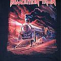 "Demolition Train - ""Demolition Train"" official shirt"