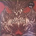 "Ravencult - Tape / Vinyl / CD / Recording etc - Ravencult - ""Force of Profanation"" LP"