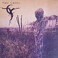 "Tau Cross - ""Tau Cross"" Gatefold LP in Black Vinyl Tape / Vinyl / CD / Recording etc"