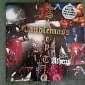 "Other Collectable - Candlemass - ""No Sleep 'Til Athens"" LP"