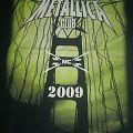 METALLICA_-_2009_-_Club_shirt_2009_1.jpg