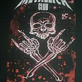 METALLICA_-_2010_-_Club_shirt_2010_1.jpg
