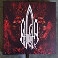 """At The Gates - """"The Flames of the End"""" Ltd Edition Box Set"""
