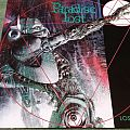 "Paradise Lost - ""Lost Paradise"" LP Tape / Vinyl / CD / Recording etc"
