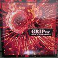 "Grip Inc. - ""Power of Inner Strenght"" LP"