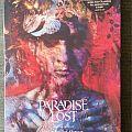 "Paradise Lost - ""Draconian Times"" Ltd Tour Edition Box Tape / Vinyl / CD / Recording etc"