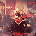 "Accept - Tape / Vinyl / CD / Recording etc - Accept - ""Russian Roullete"" LP"