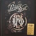 "Parkway Drive - Tape / Vinyl / CD / Recording etc - Parkway Drive - ""Reverence"" Ltd Edition Box Set"