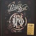 "Parkway Drive - ""Reverence"" Ltd Edition Box Set  Tape / Vinyl / CD / Recording etc"