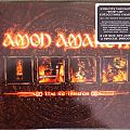 "Amon Amarth - Tape / Vinyl / CD / Recording etc - Amon Amarth - ""The Re - Issues"" Collectors Edition Box Set"