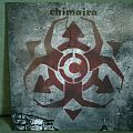 """Chimaira - """"The Infection"""" Dbl.LP in Red Vinyl"""