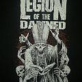 Legion Of The Damned - TShirt or Longsleeve - Legion of the Damned official shirt