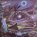 """Fates Warning  - """"Awaken the Guardian"""" LP"""