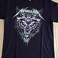 "Metallica - TShirt or Longsleeve - Metallica - ""Here Comes Revenge"" official shirt"