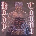 "Body Count - Tape / Vinyl / CD / Recording etc - Body Count - ""Body Count"" LP"
