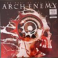 """Arch Enemy - """"The Root of all Evil"""" LP"""