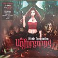 "Within Temptation - ""The Unforgiving"" Ltd Edition CD"
