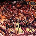 "The Black Dahlia Murder - ""Abysmal"" Tpl. Gatelold LP w/Bonus 7"""