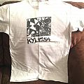Kylesa tee size M from first tour