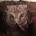 The Hope Conspiracy tee size M TShirt or Longsleeve